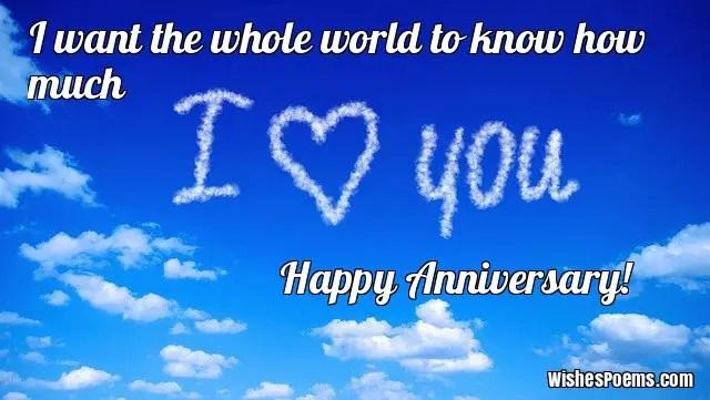200 Anniversary Wishes Happy Wedding Anniversary Wishes