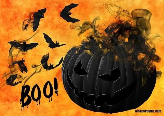 Funny Halloween Sayings