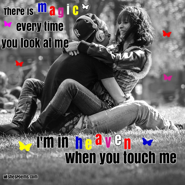 Cute Love Quotes For Her ...