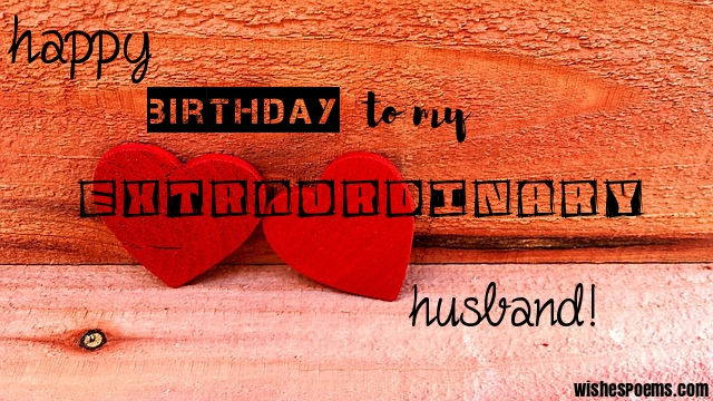Happy Birthday My King Quotes ~ Birthday wishes for husband happy birthday husband