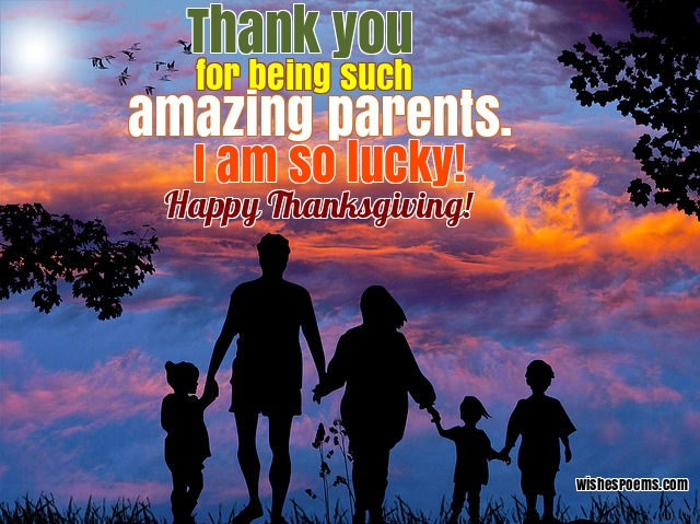 200 thanksgiving messages happy thanksgiving wishes and quotes happy thanksgiving greetings m4hsunfo
