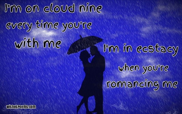 quotes about love for him