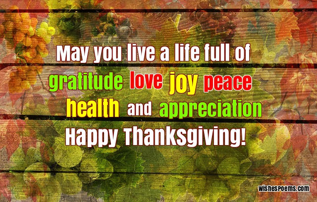 200 thanksgiving messages happy thanksgiving wishes and quotes thanksgiving messages to god m4hsunfo