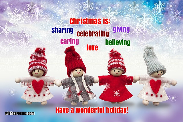 Christmas Greetings Message.250 Merry Christmas Wishes Messages Images Quotes