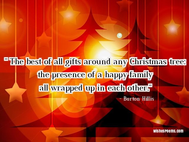 images christmas wishes