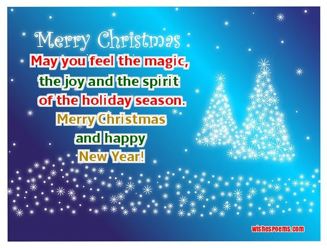 images for christmas wishes