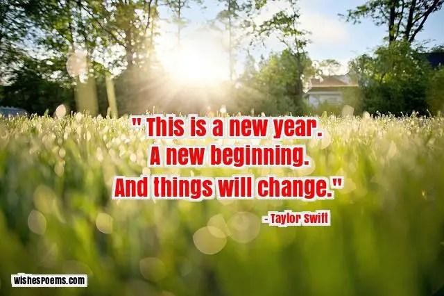 free new years image