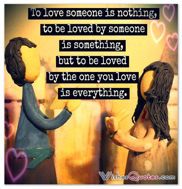 to-be-loved-by-the-one-you-love-is-everything