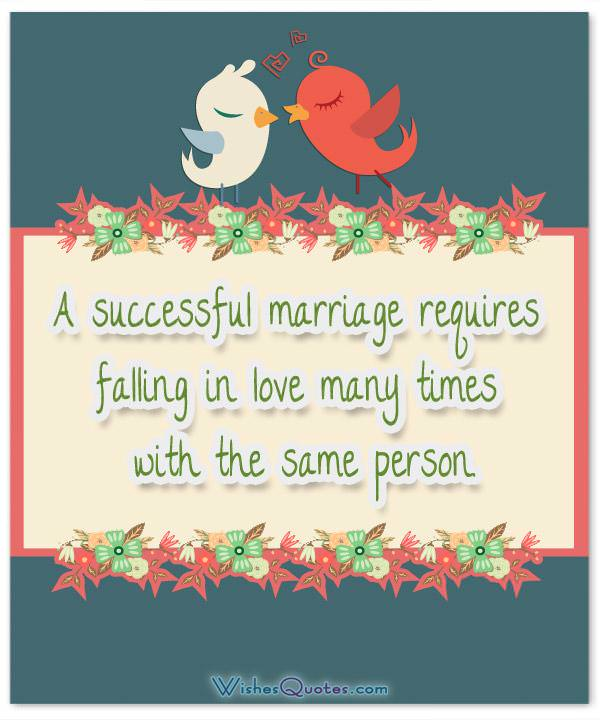 200 Inspiring Wedding Wishes And Cards For Couples