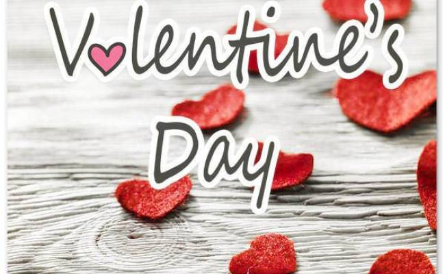 200 Valentine S Day Wishes Love Poems And Adorable Cards