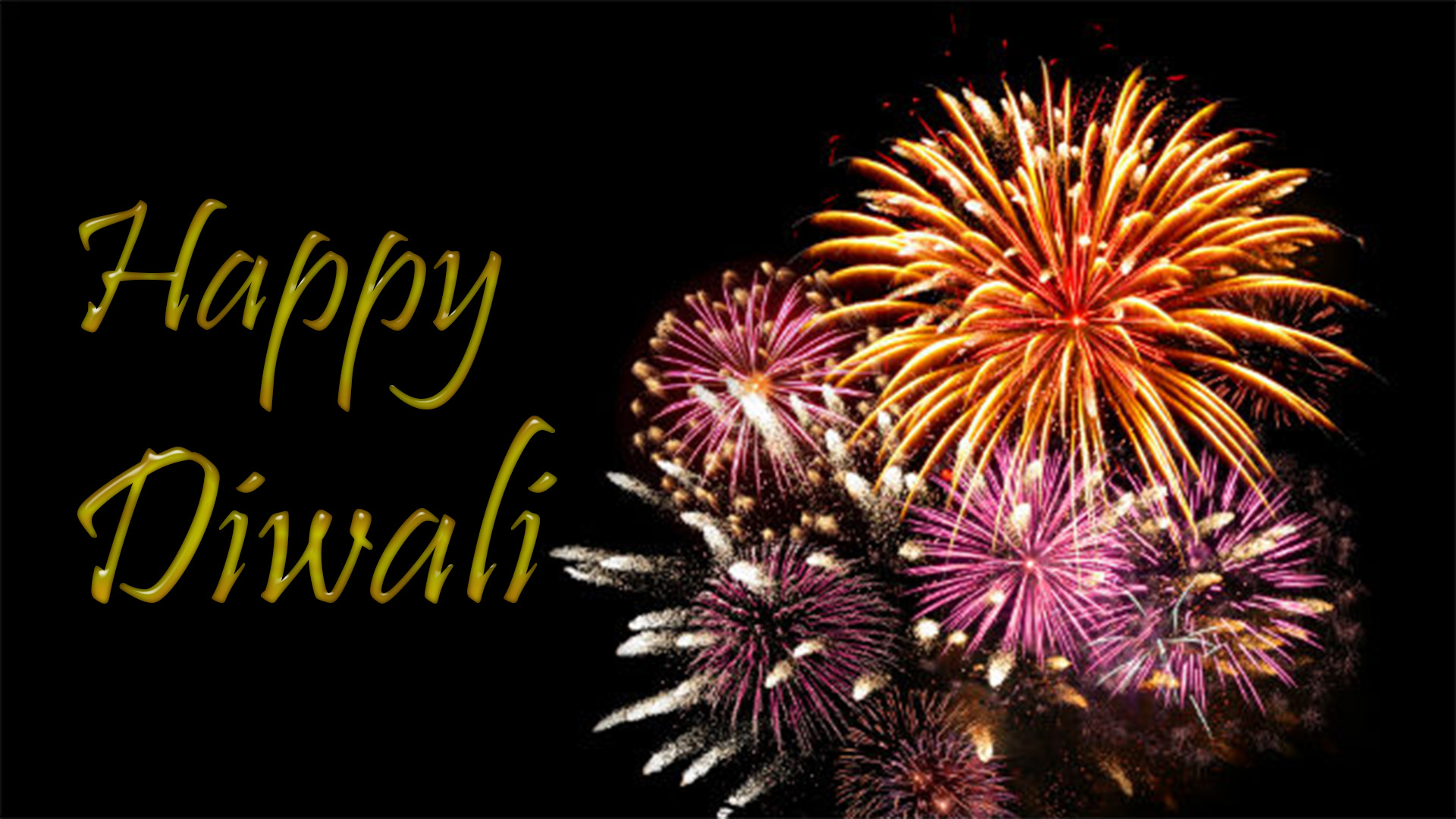 happy diwali images pictures