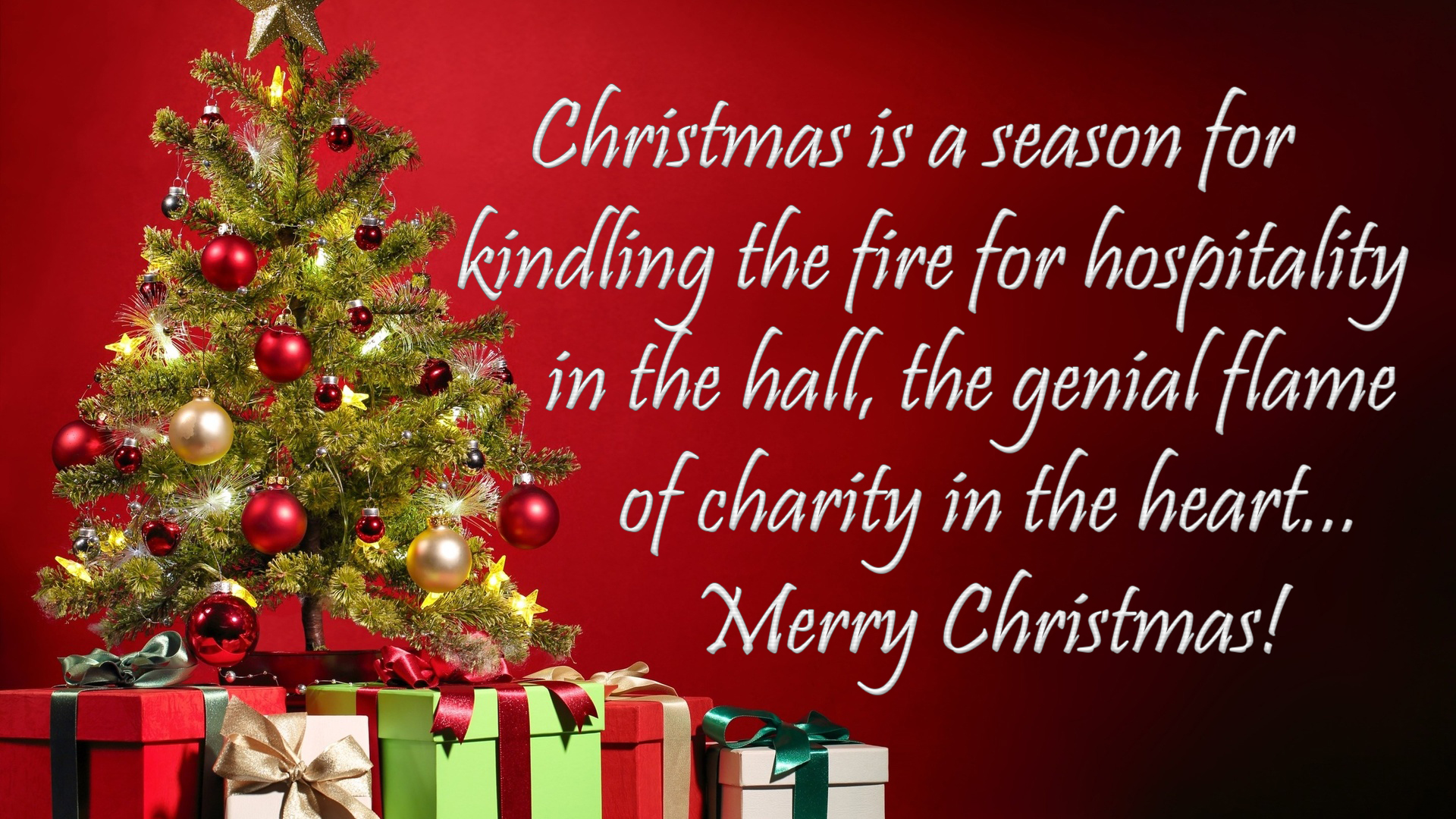 merry christmas quotes hd images  christmas greeting cards