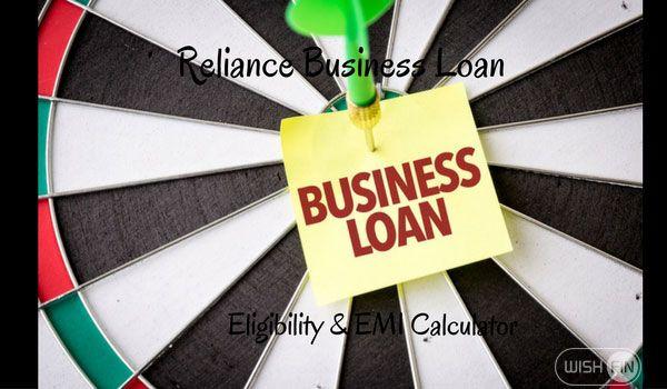 Calculator Loan Yes Emi Bank Personal