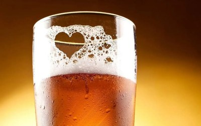 ❤ Do You Have a Beer Lover in Your Life ??❤