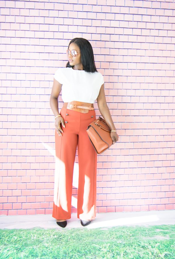 palazzo-pants-in-summer