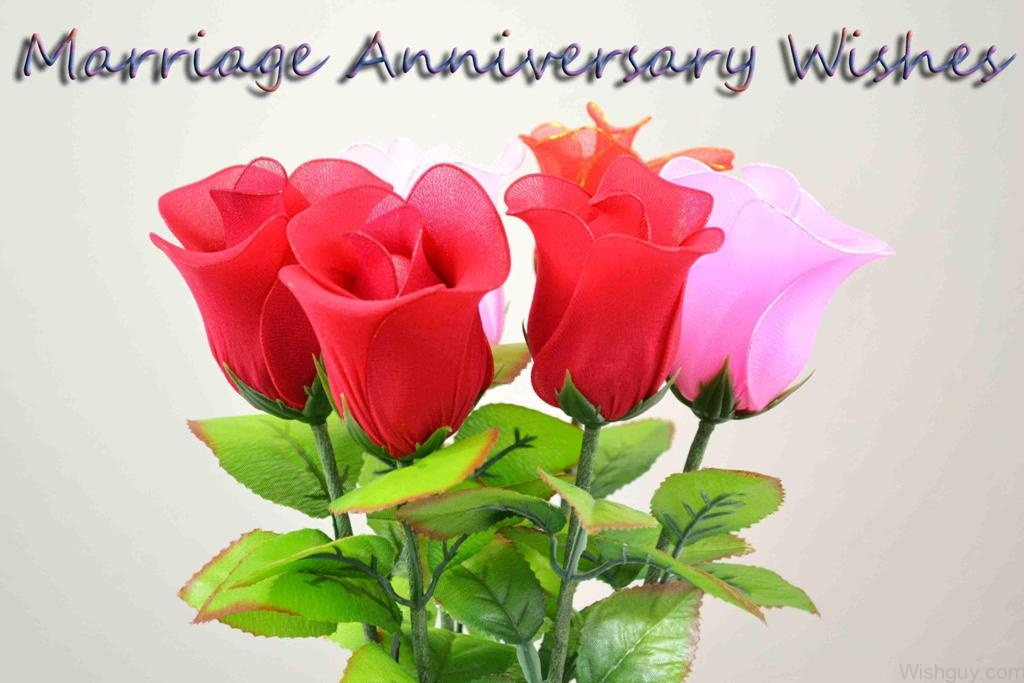 Anniversary Wishes For A Couple Wishes Greetings