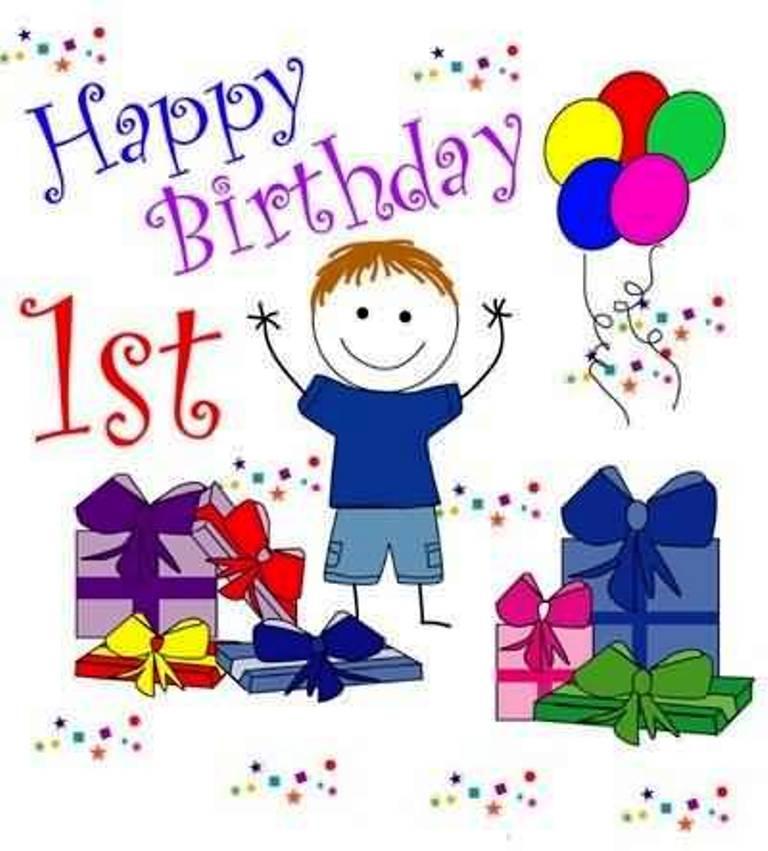 92 birthday wishes 1
