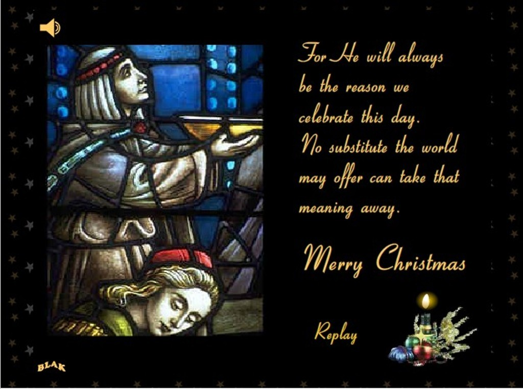 Christmas Wishes Religious Wishes Greetings Pictures