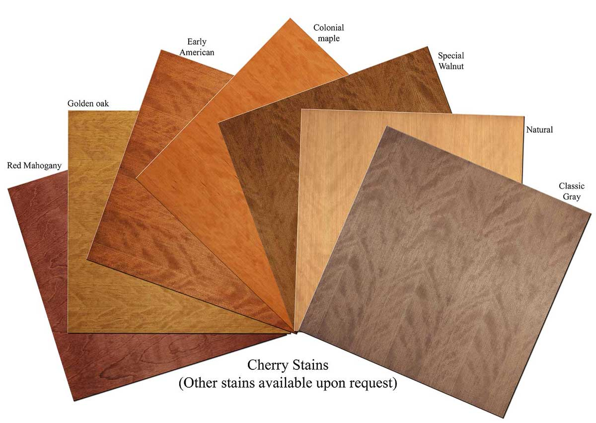 2x2 Direct Mount Wood Ceiling Tile