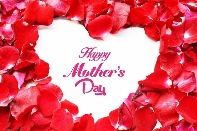 Happy Mothers Day Images Free Download for Wish Mom
