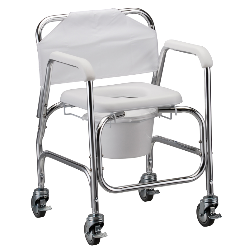 Shower Chair Commode Los Angeles