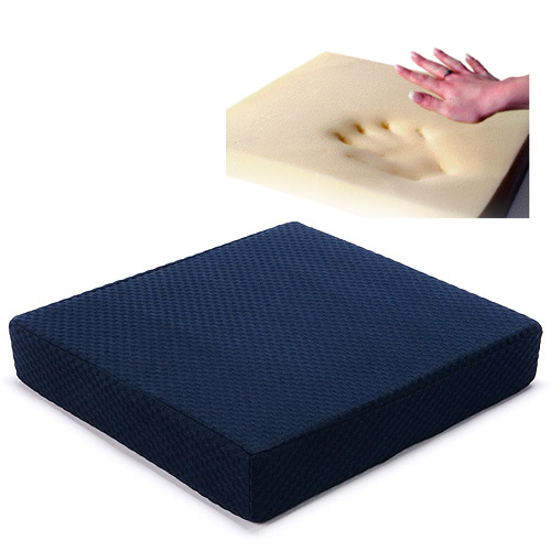 Foam Seat Cushions  Los Angeles  Wishing Well Medical