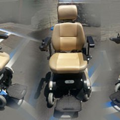 Power Chairs For Sale Colorful Outdoor Used Powerchairs In Los Angeles Starting At 799 Wishing Well