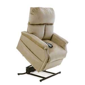 hip chair rental foam sleeper lift los angeles wishing well medical supplies pride rentals in
