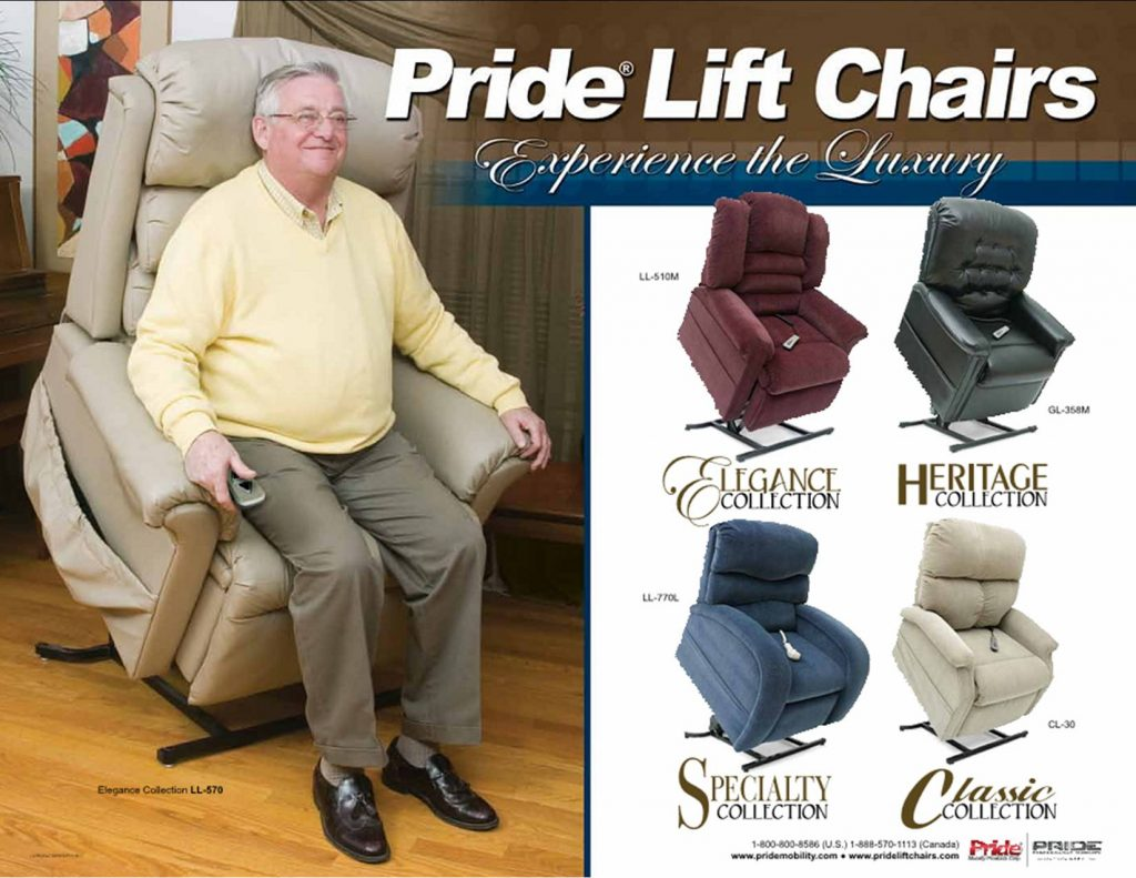pride mobility lift chair dining covers kmart australia chairs recliners wishing well medical supply first pic