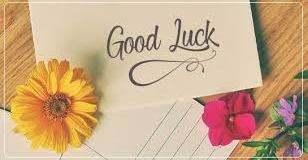 http://www.wishlovequotes.com/good-luck-messages:-good-luck-message,-wishes,-text-messages-and-quotes-for-loved-ones