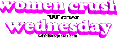 WCW QUOTES