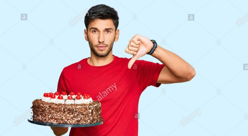 Birthday Big Brother Quotes