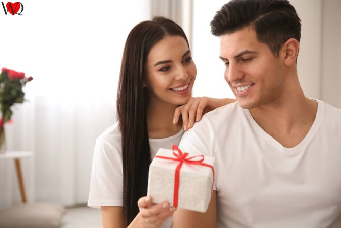 Anniversary Wishes For Husband: