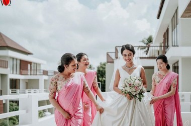 Wedding Anniversary Wishes For Sister Images