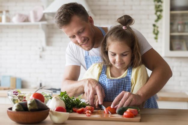 apetit kod djece uvodenje povrca u rehranu