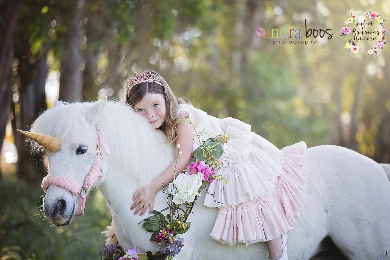 © Sandra Boos Photography