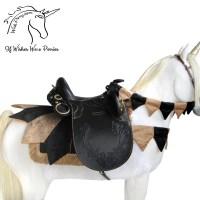 Wishpony Horse Barding