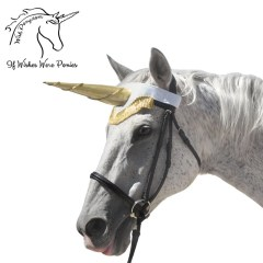 Unicorn Browband™