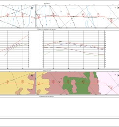 auto alignment diagram [ 1271 x 901 Pixel ]