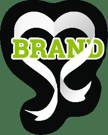 Brand Identity and Strategy Kochi
