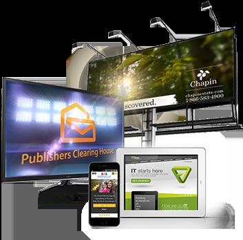 Advertising Campaign Strategy Kochi | social media campaign