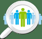 Content Marketing | Copywriting