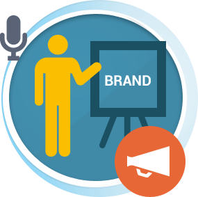 04-increase-brand-awareness