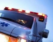Ambulance lights_1703