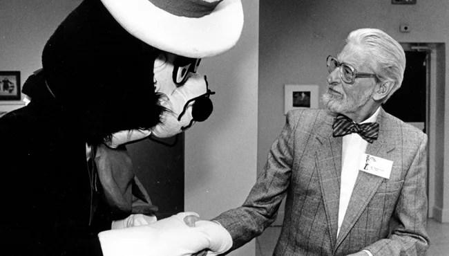 AP Dr. Seuss_105347