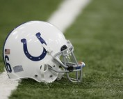 AP S IN USA Eagles Colts Football generic_109510