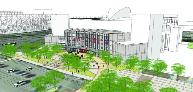 Assembly Hall rendering_128142