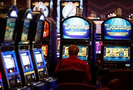 Casino_82731