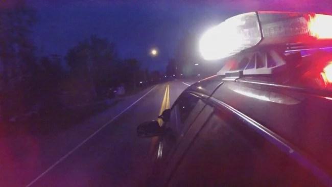 Indianapolis Police - IMPD_136381