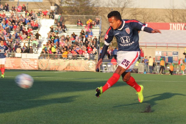 Indy Eleven_130373